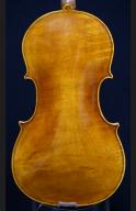 Robert-Brode-Fine-Viola-2016-Back