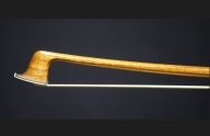 August-Nurnberger-Suess-Violin-Bow-1910-Tip
