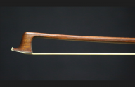 Emile-Ouchard-Violin-Bow-1930-Tip
