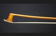 Franz-Albert-Nurnberger-II-violin-bow-1890-tip