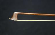 James-Tubbs-Violin-Bow-1880-TIp