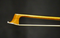 Jean-Grand-Adam-violin-bow-1845-tip-1