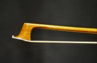 Jean-Grand-Adam-violin-bow-1845-tip-1