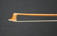 Joseph-Arthur-Vigneron-Violin-Bow-1895-Tip