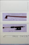 Louis-Morizot-Pere-violin-bow-1930-certificate-1