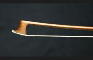 Marc-Laberte-VIolin-Bow-1930-Tip