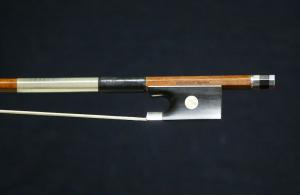 Michael-Vann-2020-Violin-Bow-Frog-2