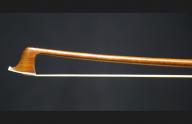 Morizot-freres-1940-violin-bow-tip
