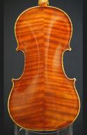 Gand-Bernadel-Fine-Violin-1892-Back