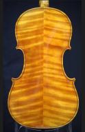 Tscho-Ho-Lee-violin-1979-back