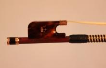 W.D. Watson | Cello Bow
